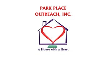 Fine Park Place Outreach Park Place Outreach A House With A Heart Home Remodeling Inspirations Genioncuboardxyz