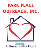 Park Place Outreach Logo